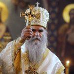 Ко је био и како је говорио митрополит Амфилохије