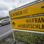 Ако падне Шенген, пада и ЕУ