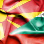 Бугарски ескперт: Ако Скопље не прихвати бугарске корене језика, остаће пред вратима ЕУ