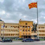 Почео продужени полицијски час у Македонији
