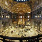 Можемо ли спречити да Немањићи постану Нимани, а Богородица Љевишка – џамија