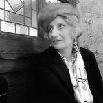 Преминула књижевница Исидора Бјелица