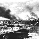 Русија ће законски гонити изједначавање Црвене армије са Хитлеровим Вермахтом
