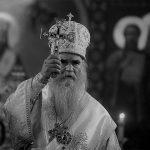 Преминуо митрополит црногорско-приморски Амфилохије, сахрана у недељу у Подгорици