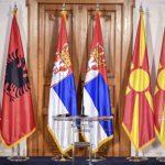 """Због чега је важан """"Мали Шенген"""" за Балкан"""