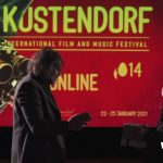 """ДОГОДИНЕ НА МЕЋАВНИКУ: Додељене награде 14. Кустендорфа """"Четрнаест година добрих вибрација и филмова"""""""