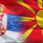 ЗА МАКЕДОНЦЕ НЕМА ВЕЋИХ ПРИЈАТЕЉА ОД СРБА: Еуротинк спровео анкету, имамо резултате!