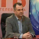 Добросављевић: Веома је чудна одлука Кривокапића да предложи смену министра ког је лично предложио