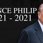 Умро британски принц Филип у 99. години; Вучић упутио телеграм саучешћа