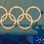 Почињу Олимпијске игре: Србију представља 86 спортиста, Македонију 8
