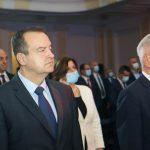 Три деценије Скупштине РС за понос: Српско јединство портебно као и деведесетих