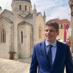 Гујон: Ускоро још 15 школа српског језика у Европи